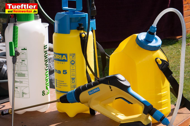 Spruehgeraete-Pflanzenschutz-Sets-Akku-oder-manuelle-Pumpen.jpg