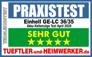 Testergebnis-Einhell-GE-LC-36-35-apr2020