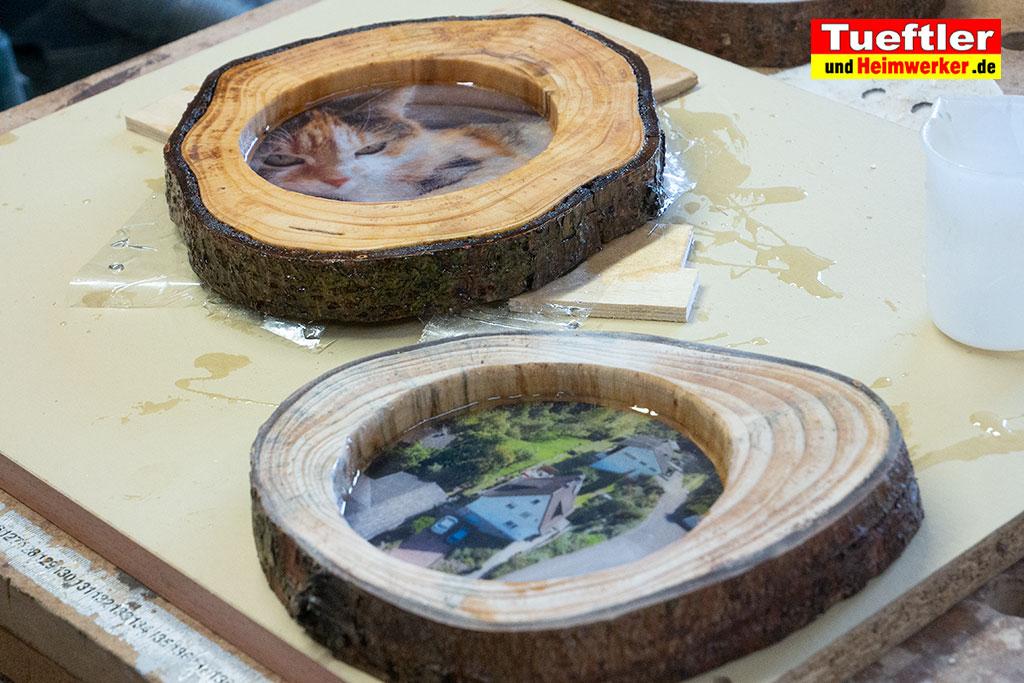 Baumscheiben-Bilder-eingiessen