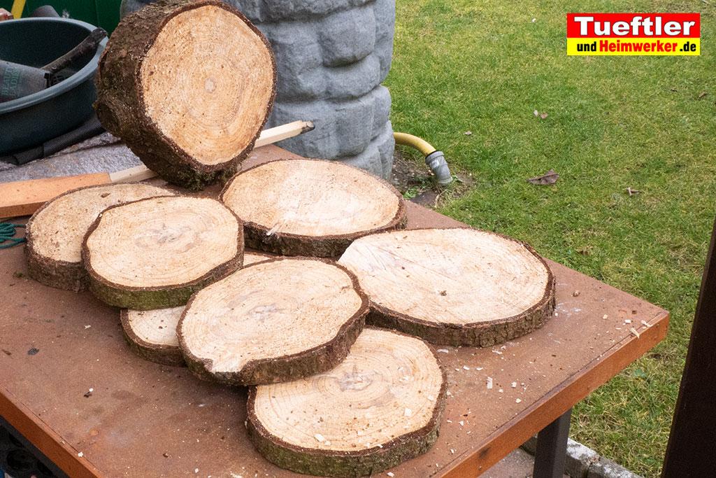 Baumscheiben-trocknen-ohne-risse