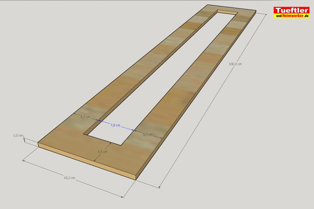 Planfaesen-Abrichten-Oberfraese-DIY-Sketchup-Zeichnung-2