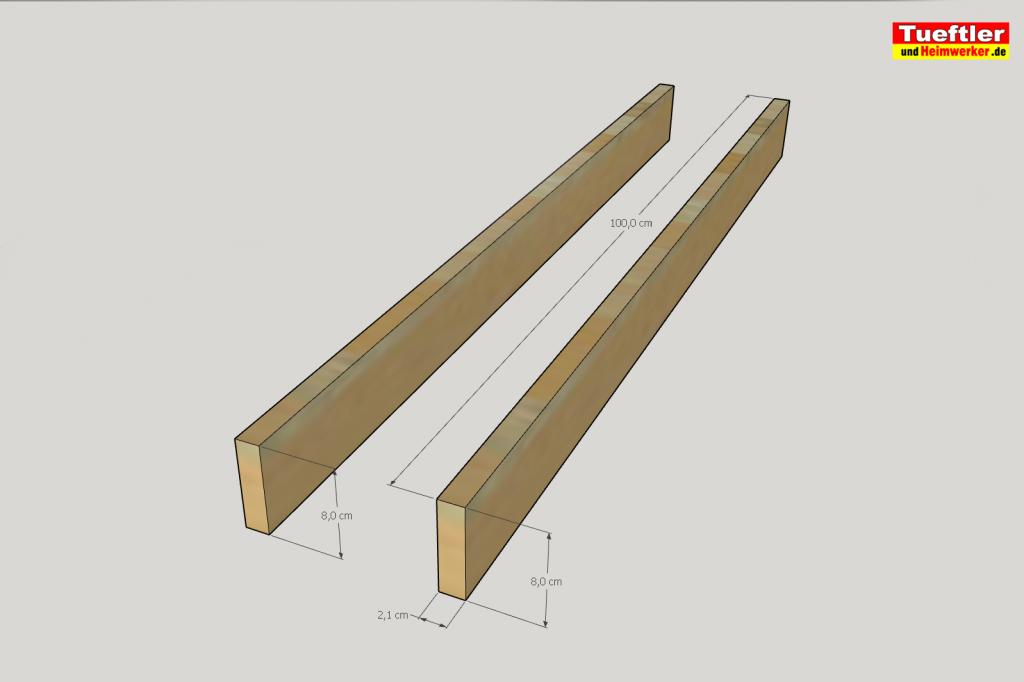 Planfaesen-Abrichten-Oberfraese-DIY-Sketchup-Zeichnung-3