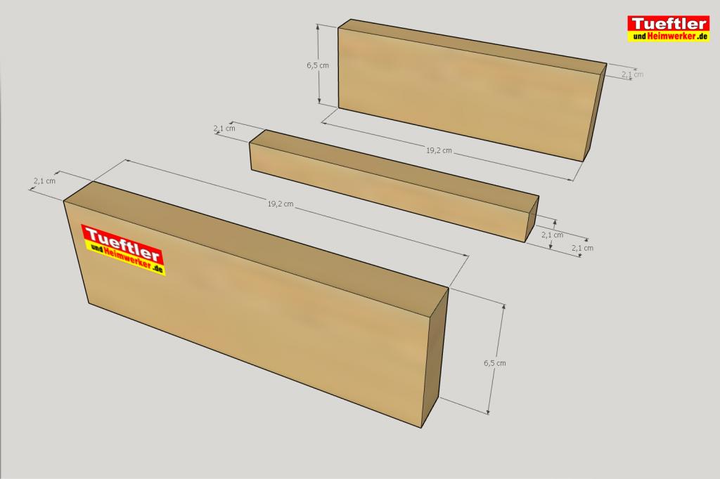 Planfaesen-Abrichten-Oberfraese-DIY-Sketchup-Zeichnung-4