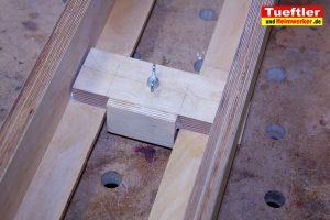 Planfraesen-Abrichten-Oberfraese-Anschlagschieber-kontruieren-Step5b