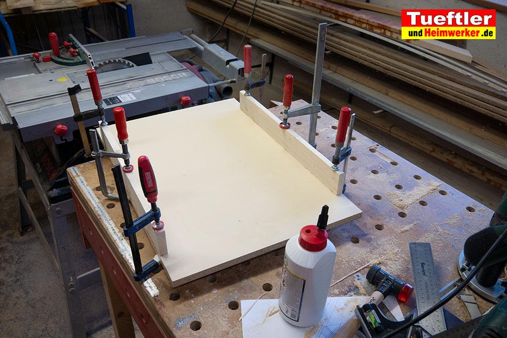 Planfraesen-Abrichten-Oberfraese-Hilfskonstruktion-fuer-Baumscheiben-fraesen