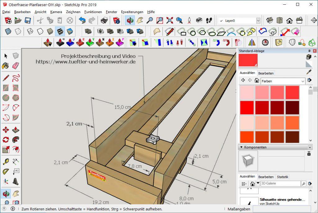 Planfraesen-Abrichten-Oberfraese-Sketchup-Screen3