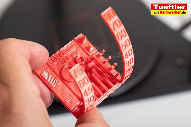 Flsun-Q5--Delta-3D-Drucker-Test-Al-in-on-3D-Drucker-Test-3