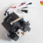 Flsun-Q5-Delta-3D-Drucker-Test-Duese