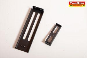 Flsun-Q5-Delta-3D-Drucker-Test-Filamenthalter