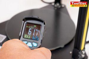 Flsun-Q5-Delta-3D-Drucker-Test-Temperaturverteilung