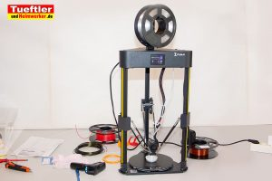 Flsun-Q5--Delta-3D-Drucker-Test-Titel-1