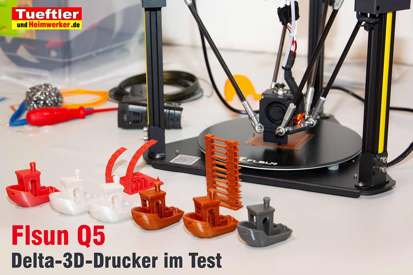 Flsun-Q5-Delta-3D-Drucker-Test-Vergleich-Titel.jpg
