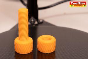 Flsun-Q5-Delta-3D-Drucker-Tutorial-Erste-Druck-Qualitaet