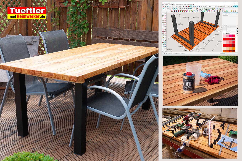 Gartentisch-Bauanleitung-DIY-Projekt-Modernen-Tisch-bauen-Titel.jpg