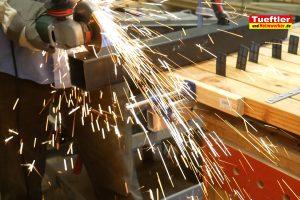 Gartentisch-bauen-DIY-Projekt-Schritt-10