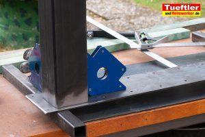 Gartentisch-bauen-DIY-Projekt-Schritt-10a
