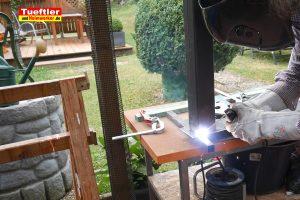 Gartentisch-bauen-DIY-Projekt-Schritt-10b