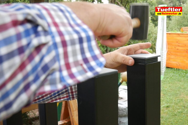 Gartentisch-bauen-DIY-Projekt-Schritt-10c