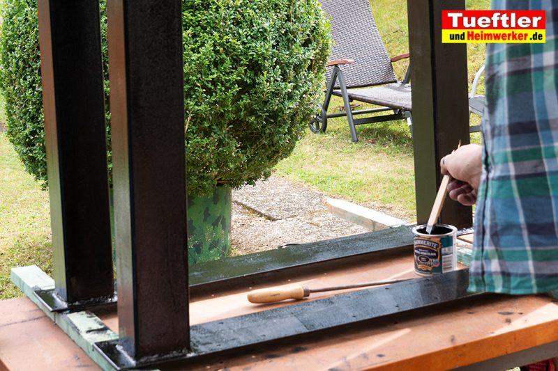 Gartentisch-bauen-DIY-Projekt-Schritt-11