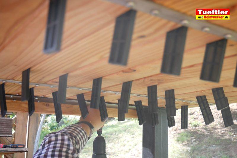 Gartentisch-bauen-DIY-Projekt-Schritt-11c