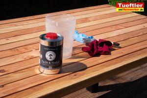 Gartentisch-bauen-DIY-Projekt-Schritt-12b