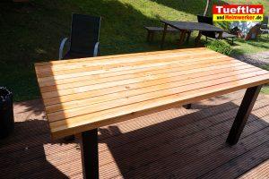 Gartentisch-bauen-DIY-Projekt-Schritt-12c