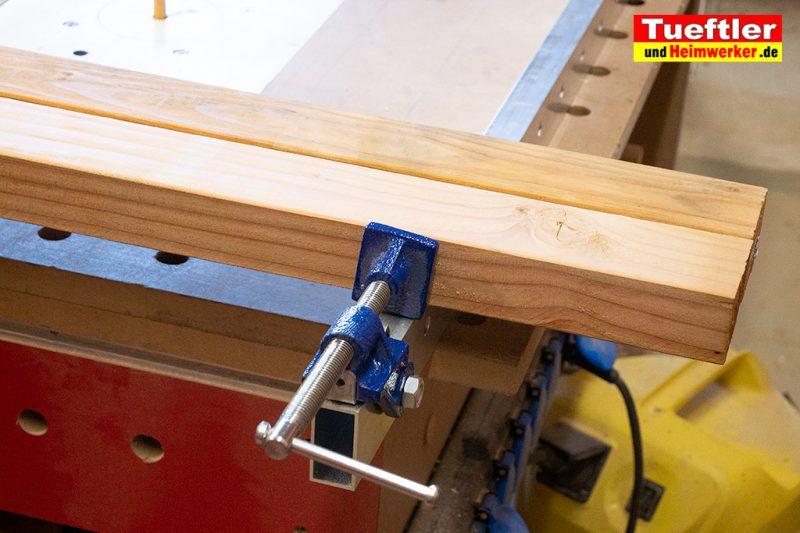 Gartentisch-bauen-DIY-Projekt-Schritt-2a