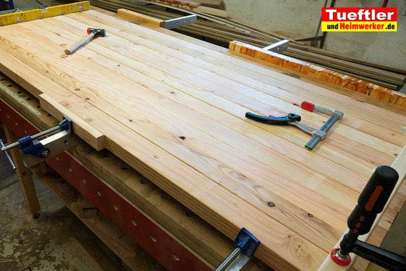 Gartentisch-bauen-DIY-Projekt-Schritt-2b