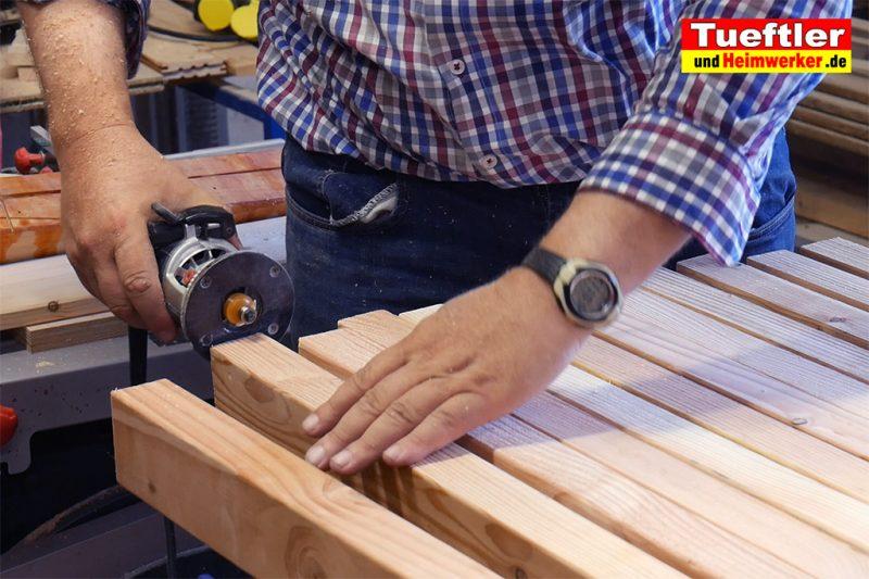 Gartentisch-bauen-DIY-Projekt-Schritt-5