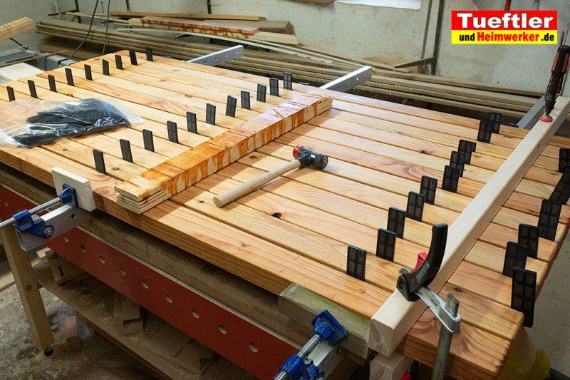 Gartentisch-bauen-DIY-Projekt-Schritt-7