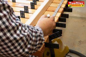 Gartentisch-bauen-DIY-Projekt-Schritt-8