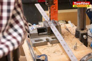 Gartentisch-bauen-DIY-Projekt-Schritt-8b