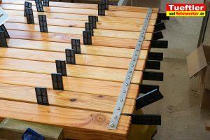 Gartentisch-bauen-DIY-Projekt-Schritt-8c