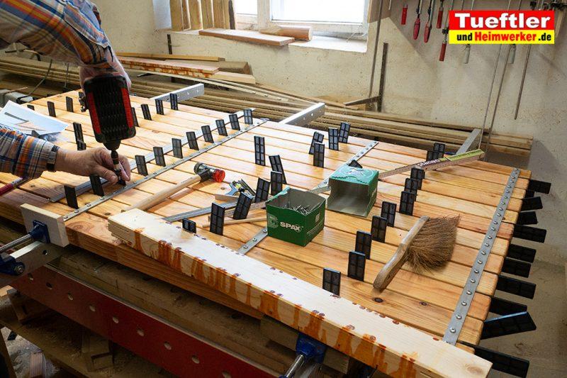 Gartentisch-bauen-DIY-Projekt-Schritt-8d