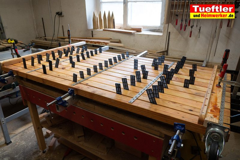 Gartentisch-bauen-DIY-Projekt-Schritt-9