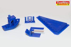 AmazonBasics-Filament.Test--PETG-blau-2