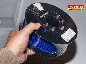 AmazonBasics-Filament.Test--PETG-blau