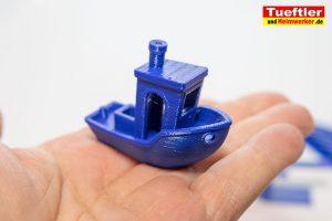 AmazonBasics-Filament.Test--PETG-blau-benchy3d