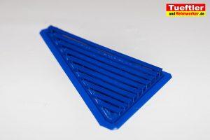 AmazonBasics-Filament.Test--PETG-blau-bridge