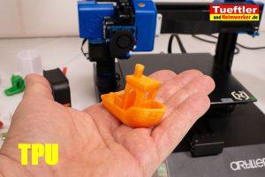 Artillery-Genius-Test-3D-Drucker-3D-Benchy-TPU-Test