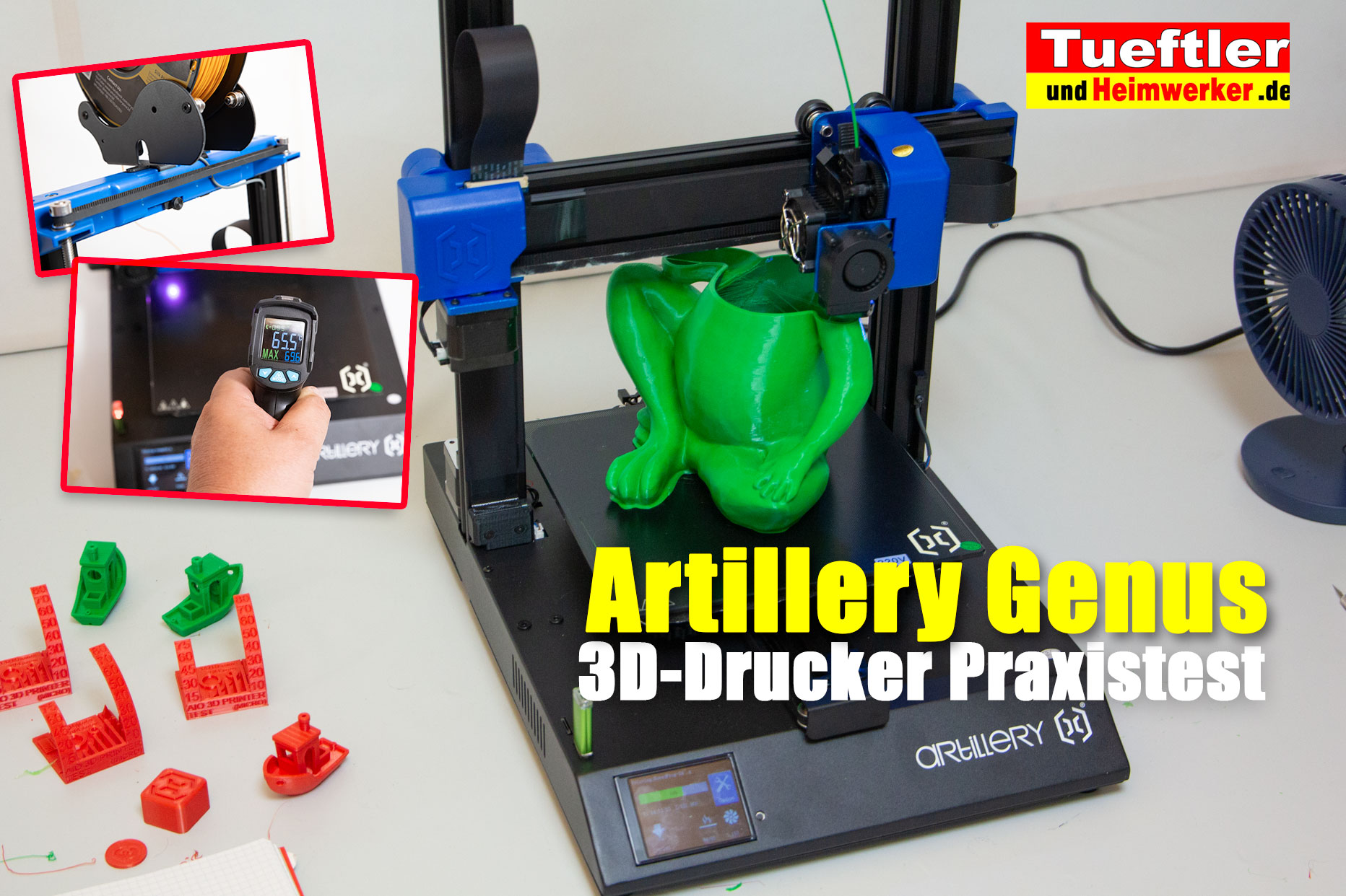 Artillery-Genius-Test-3D-Drucker-Praxistest.jpg