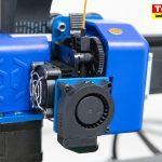 Artillery-Genius-Test-3D-Drucker-Uebersichtlicher-Idlerarm