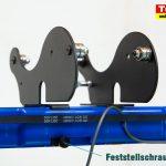 Artillery-Genius-Test-3D-Drucker-Zusammenbau-3