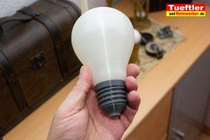 Filament-Test-GEEETECH-PLA-Glows-fluoreszierend-1