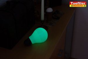 Filament-Test-GEEETECH-PLA-Glows-fluoreszierend-2