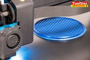 Filament-Test-JANBEX-PLA-blau-1
