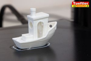 Filament-Test-das-Filament-TPU-weiss-3