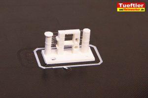 Filament-Test-das-Filament-TPU-weiss-5