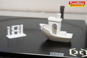 Filament-Test-das-Filament-TPU-weiss-6