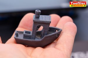 Filament-Test-extrudr-TPU-medium-antrazit-5